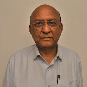 Prof Dr N Sudhakar Rao - IDEA clinics
