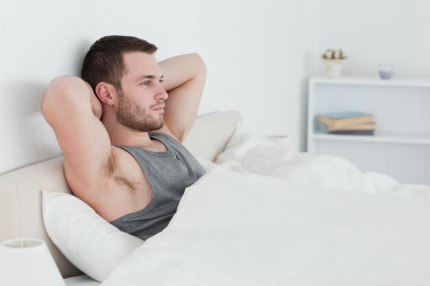Androgen Replacement In Men - IDEA clinics