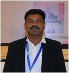 Dr Abhishek Bobbili - IDEA clinics