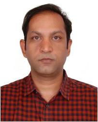 Dr G Arun - IDEA clinics