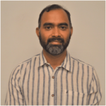 Dr G Kalyan Chakravarthy - IDEA clinics