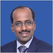 Dr Meher Prasad - IDEA clinics