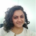 Dr Shruti Ganatra - IDEA clinics