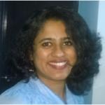 Ms Pavithra Jagannathan - IDEA clinics
