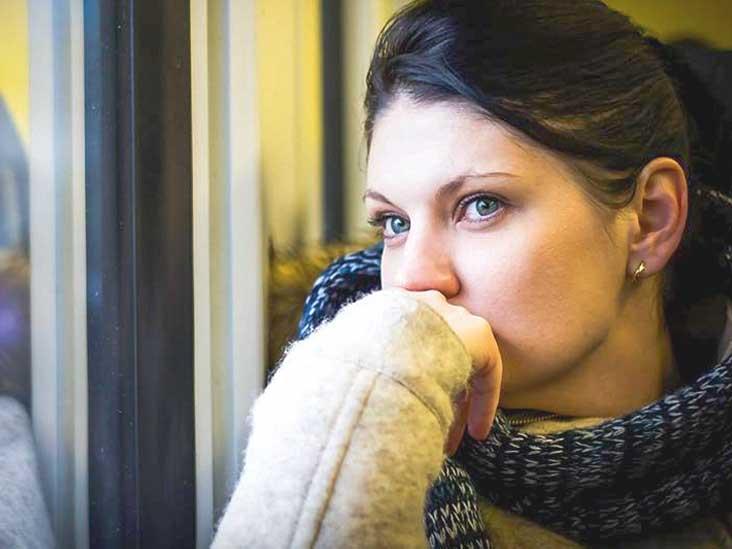 Polycystic Ovary Syndrome - IDEA clinics